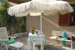 Apartments for rent on Elba Island