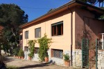 Stuidio accomodation Elba Island