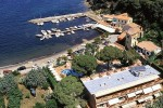 Hotels all'Isola d'Elba