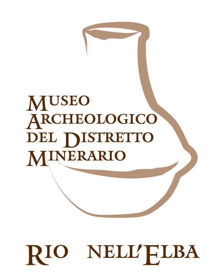 Archaeological Museum of the mining area of Rio nell'Elba