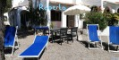 Ferienapartments Insel Elba